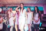 Cuckoo: MISS WHITE PARTY. Суббота,  3 июня