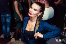 Фотоотчет Мумий Тролль Music Bar: Saturday. Суббота,  7 октября. Изображение 1