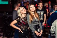 Фотоотчет Мумий Тролль Music Bar: Saturday. Суббота,  7 октября. Изображение 9