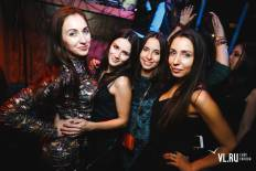 Фотоотчет Мумий Тролль Music Bar: Halloween: Party Monster. Суббота, 28 октября. Изображение 4