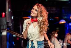 Фотоотчет Мумий Тролль Music Bar: Saturday. Суббота,  2 сентября. Изображение 1