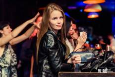 Фотоотчет Мумий Тролль Music Bar: Saturday. Суббота,  2 сентября. Изображение 5