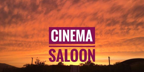 Saloon Cinema