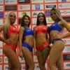 Ring Girls. — dvnovosti.ru