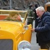 Ford A Roadster — newsvl.ru