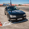 Nissan Laurel — newsvl.ru