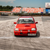 Nissan March  — newsvl.ru