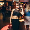 Crossroad — Dance Saturday (18+) — dvnovosti.ru