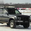 Toyota Land Cruiser — newsvl.ru