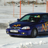 Honda Civic — newsvl.ru