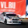 Александр Савочкин. Toyota Mark II   — newsvl.ru