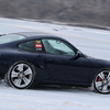 Porsche 911 Turbo — newsvl.ru