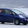 Honda Fit — newsvl.ru