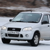 Suzuki Swift — newsvl.ru
