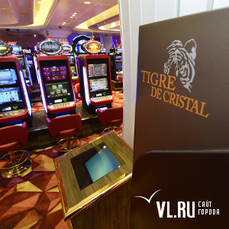 all online casino sites